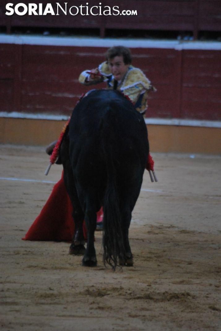 Foto 2 - Ponce, maestro…