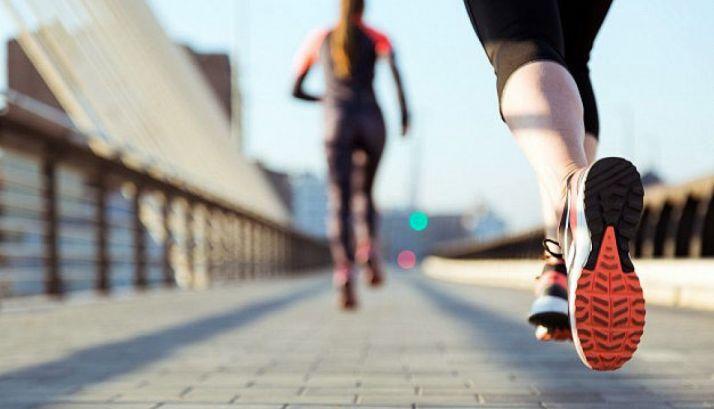 Foto 1 - Un nuevo texto buscará mejorar e incrementar la práctica del deporte y del ejercicio en condiciones de igualdad y seguridad
