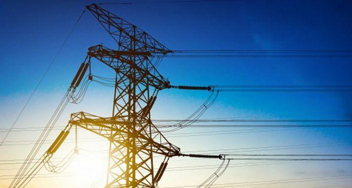 La 5ª edición de la Compra Agrupada impulsada por FOES mantiene el ahorro frente a la subida del precio de la energía