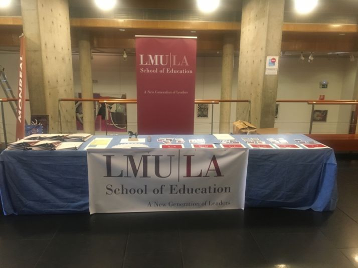 Foto 1 - IV Coloquio Internacional sobre Lenguas, Culturas, Identidad, en la Escuela y la Sociedad