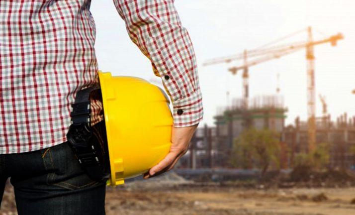 Foto 1 - CCOO se adhiere al pacto de prevención de riesgos laborales