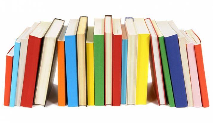 Foto 1 - El TSJ anula las órdenes de Releo Plus por imponer a profesores la gestión, recogida y distribución de los libros