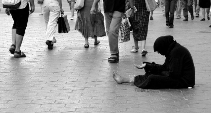 Foto 1 - El Bocyl publica la Ley que da carácter estable a la Red de Protección de personas vulnerables