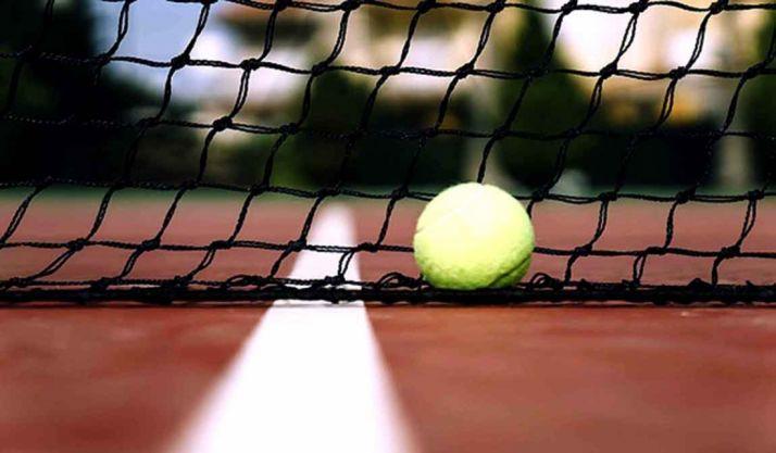 El Open de Tenis de Castilla y León Villa de El Espinar y el IV Torneo Internacional Femenino, del 28 de julio al 5 de agosto