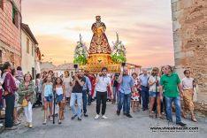 Fiestas de Almazan 2018
