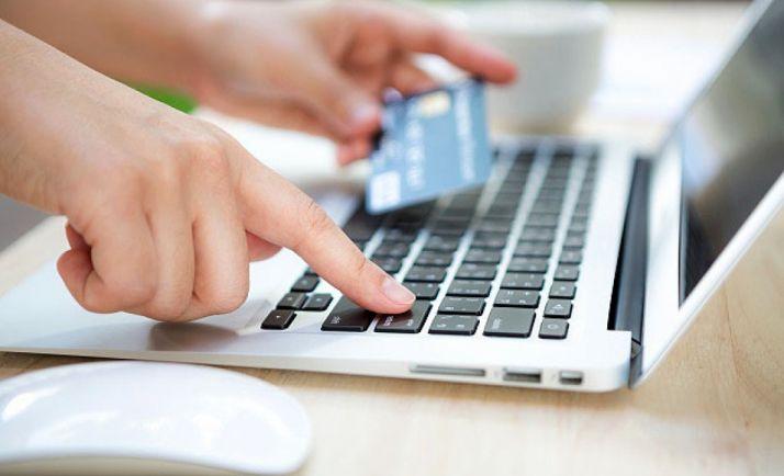 Foto 1 - 7 consejos de la Guardia Civil de Soria para realizar de modo seguro las compras por Internet