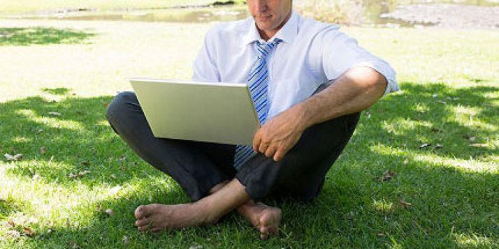 Foto 1 - La Junta convoca las ayudas a operadores para la instalación de Internet en zonas rurales a las que destina 3 M€