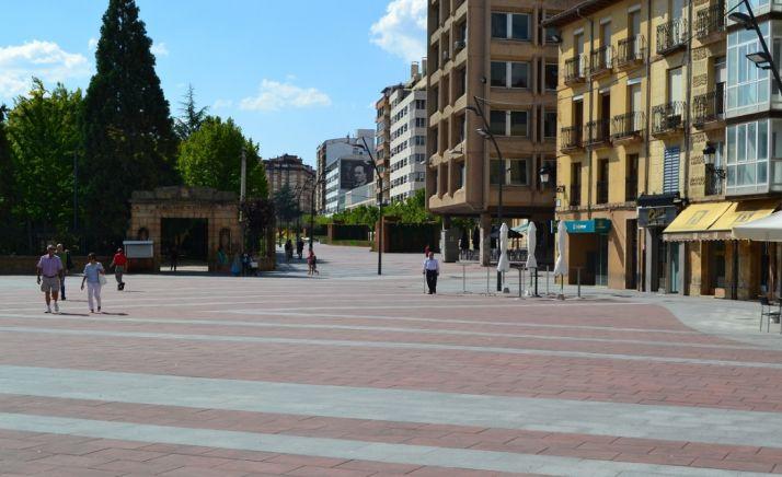 Foto 1 - Cine Picnic de verano mañana en Mariano Granados