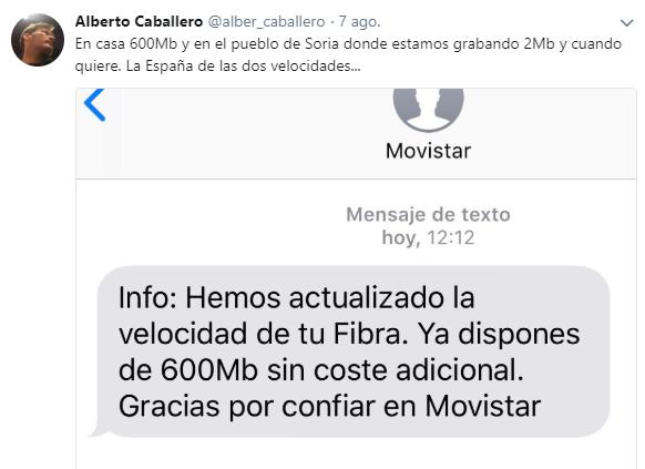 Foto 1 - Así descubren la 'España de dos velocidades' los que visitan Soria