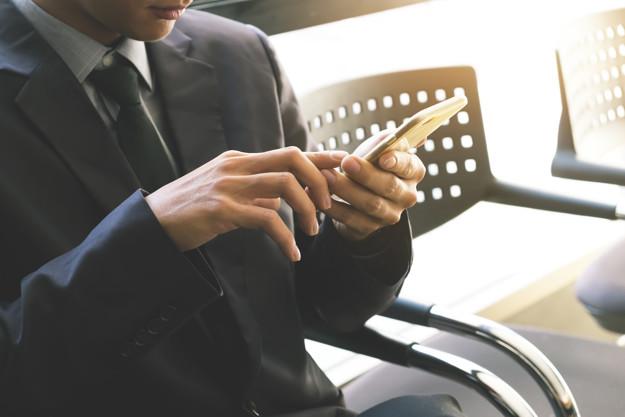 Foto 1 - Nuevo sistema de firma digital para los empleados de la Junta