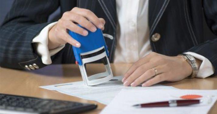 Foto 1 - La Junta simplifica los trámites administrativos para ayudar a la creación de empresas