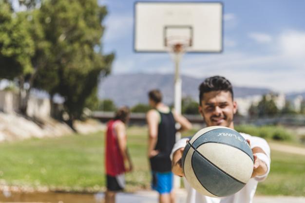 Más de 2.000 alumnos de primaria de CyL se instruyen en los valores del deporte