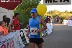 http://www.cronomena.com/puentedelcanto/carrera.php