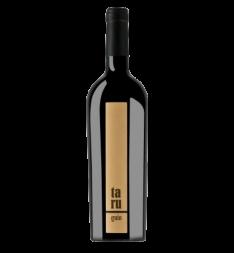 Foto 3 -  La publicación 'The Wine Advocate' destaca la calidad del vino soriano Taruguín