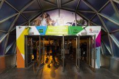 La Junta lanza una campaña promocional turística de gran impacto en Madrid, para llegar a m&aacu