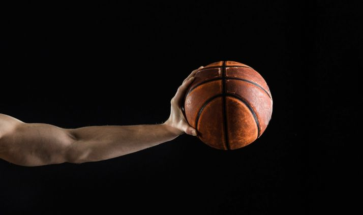 Foto 1 - Curso semipresencial para árbitro de baloncesto