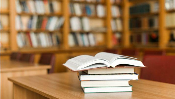 Foto 1 - Las bibliotecas de CyL refuerzan el acceso a la lectura de todos los colectivos con 30 clubes de lectura fácil y más de 4.500 obras adaptadas