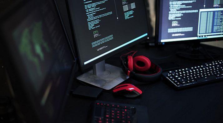 Foto 1 - El Ministerio de Economía busca cibercooperantes en Soria
