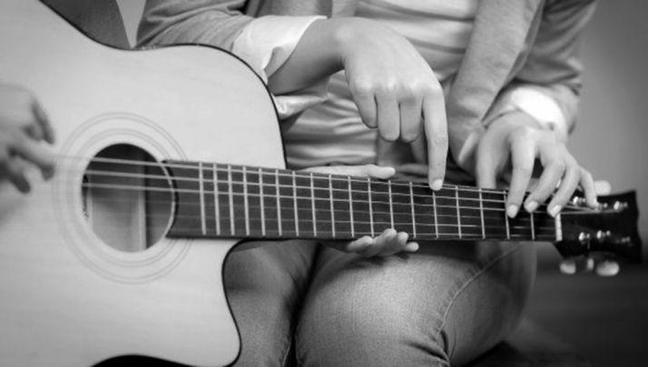 Un curso de Educación Musical reúne a más de 60 profesionales educativos de toda España este fin de semana en Soria