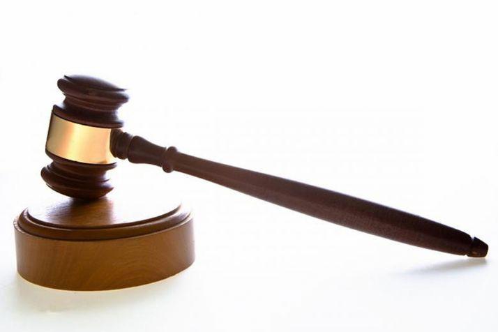 Foto 1 - Condenado a 13 años de cárcel un joven de 21 años que abusó de una anciana en San Pedro Manrique