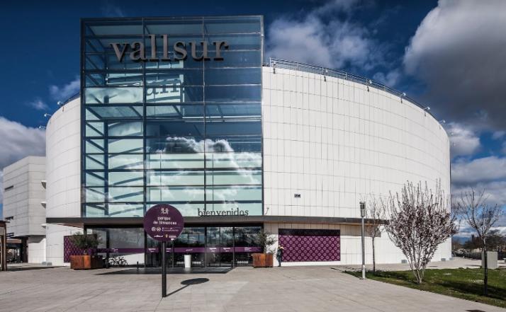 Foto 1 - Muere la persona transexual que recibió la paliza de un menor en Valladolid