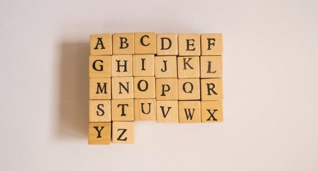 Foto 1 - CyL promociona su oferta idiomática