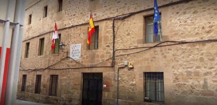 Foto 1 - Las Escuelas Oficiales de Idiomas de Castilla y León abren un nuevo plazo de matriculación en septiembre