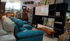 Muebles Duero en Soria.