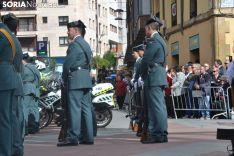 Una de las imágenes de la celebración. /SN