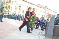 Una imagen de la celebración. /SN