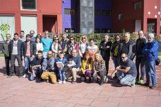 Foto 4 - Premios del IV Rally Fotográfico Ciudad de Soria