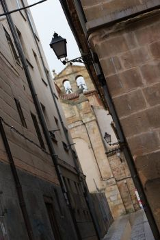 Foto 5 - Premios del IV Rally Fotográfico Ciudad de Soria