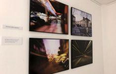 Foto 3 - 8 fotógrafos sorianos exponen desde hoy sus obras