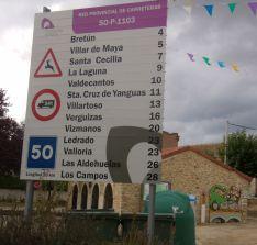 Foto 3 - Hasta 80 kilómetros en coche para comprar un analgésico