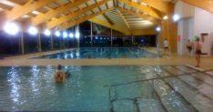 Una imagen de las instalaciones.