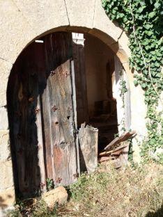 Foto 5 - Continúan los asaltos y robos en las iglesias sorianas