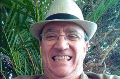 El doctor Santiago Pardo. /SN