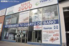 Baños 2000