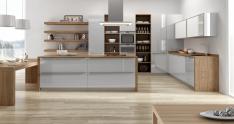 Foto 5 - Muebles Duero, soluciones para todos los espacios