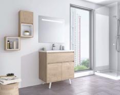 Foto 4 - Muebles Duero, soluciones para todos los espacios