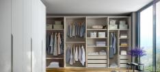 Foto 3 - Muebles Duero, soluciones para todos los espacios