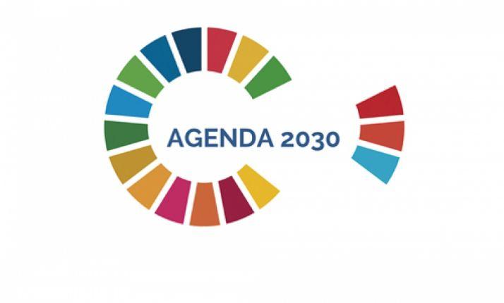 Foto 1 - Asociaciones de Vecinos, puntal para la Agenda 2030 en CyL