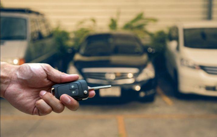 Foto 1 - Sube un 14,6% el precio medio del coche de ocasión en CyL