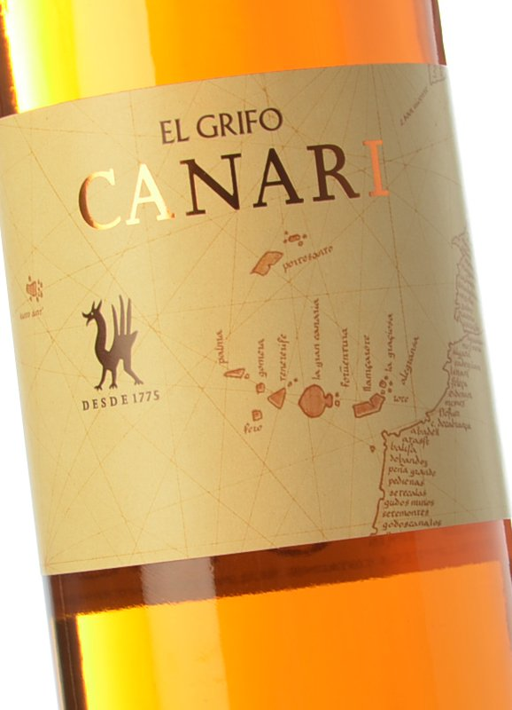 Foto 2 - Vinissimus selecciona nueve vinos para disfrutar de lo mejor de las Islas Canarias