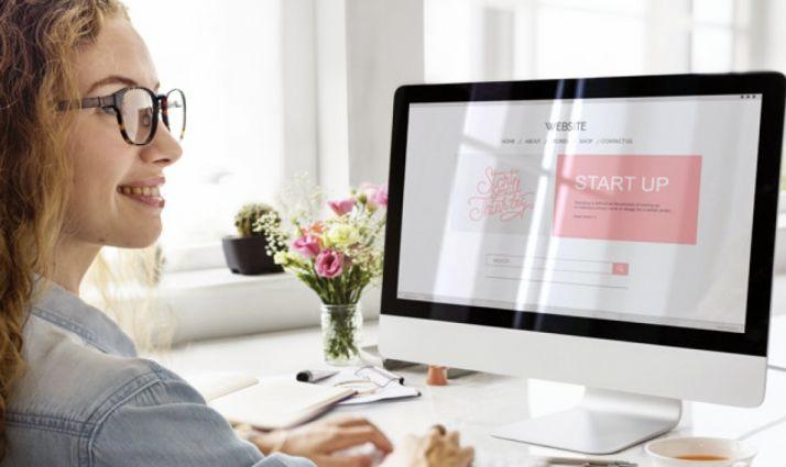 Foto 1 - Quedan 4 plazas para el curso de creación web de ventas de FECSoria