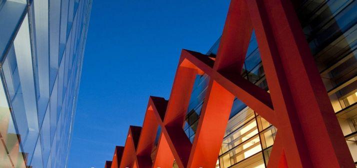 Foto 1 - El MEH aumenta su oferta científica y cultural en una nueva programación