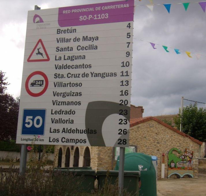Foto 2 - Hasta 80 kilómetros en coche para comprar un analgésico