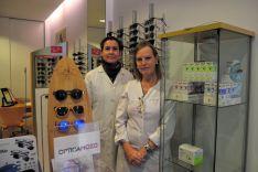 Óptica Mozo; la importancia de proteger nuestros ojos de las pantallas