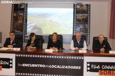 Film Commision Soria
