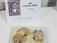 Foto 6 - La Chistera, La Mejillonera, Los Villares y Santo Domingo II lucharán por la Mejor Tapa Micológica 2018